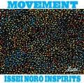 MOVEMENT [Blu-spec CD2]