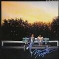 Moony Night  [Blu-spec CD2]