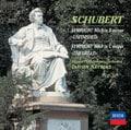 シューベルト:交響曲第8番《未完成》、第9番《ザ・グレイト》