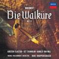 ワーグナー:楽劇《ヴァルキューレ》第1幕(全曲)