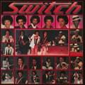スウィッチ  [SHM-CD]