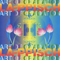 ART OF GRADATION+3 [SHM-CD]