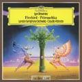 ストラヴィンスキー:バレエ組曲《火の鳥》、バレエ《ペトルーシュカ》