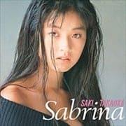 サブリナ+8  [SHM-CD]