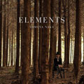 ELEMENTS [インストゥルメンタル]