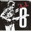 8 [SHM-CD]
