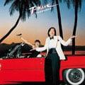 T-WAVE [SHM-CD]