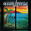 OCEAN BREEZE [SHM-CD]