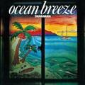 OCEAN BREEZE [SHM-CD]