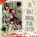 THE B1A4 1 IGNITION SPECIAL EDITION