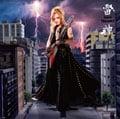 雷神 [初回限定盤B] Takamiy's 【Voice & Rare Tracks】 (2枚組 ディスク2)