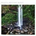 RYUKYU HEALING MUSIC IRIOMOTE ambient [インストゥルメンタル]