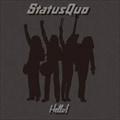 ハロー!! +1 [初回限定盤] [SHM-CD]