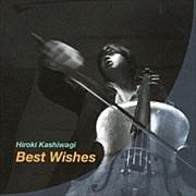 Best Wishes [インストゥルメンタル]