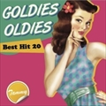 GOLDIES OLDIES Best Hit 20〜Tammy〜