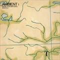 アンビエント1/ミュージック・フォー・エアポーツ [SHM-CD]