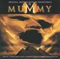 ハムナプトラ/失われた砂漠の都 オリジナル・サウンドトラック [完全生産限定盤]