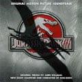 ジュラシック・パークIII オリジナル・サウンドトラック [完全生産限定盤]
