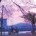 『小鳥遊六花・改〜劇場版 中二病でも恋がしたい!』〜オリジナルサウンドトラック (2枚組 ディスク1)