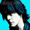 KYOSUKE HIMURO 25th Anniversary BEST ALBUM GREATEST ANTHOLOGY -PiECE OF LOVERS- (2枚組 ディスク1)