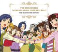THE IDOLM@STER 765PRO ALLSTARS+GRE@TEST BEST! -THE IDOLM@STER HISTORY- [Blu-Spec CD]