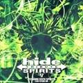 hide TRIBUTE V -PSYBORG ROCK SPIRITS- 〜CLUB PSYENCE MIX〜