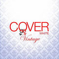 COVER WHITE 男が女を歌うとき 3 -VINTAGE-