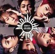 MIDNIGHT SUN-JAPAN EDITION-