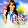 J-POP charge〜Summer Hits〜
