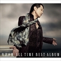 ALL TIME BEST ALBUM (3枚組 ディスク2)