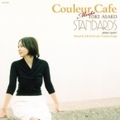 Couleur Cafe meets TOKI ASAKO STANDARDS Mixed by DJ KGO