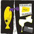 チャーリー・パーカー・カルテット [限定盤] [SHM-CD]