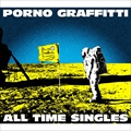 PORNOGRAFFITTI 15th Anniversary ALL TIME SINGLES (3枚組 ディスク2)