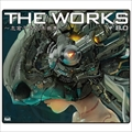 THE WORKS 〜志倉千代丸楽曲集〜 8.0