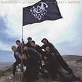 Pani Crew ~15th Anniversary BEST~ Joker's Anthem