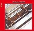 ザ・ビートルズ 1962年〜1966年 (2009年リマスター盤) (2枚組 ディスク2)