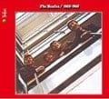 ザ・ビートルズ 1962年〜1966年 (2009年リマスター盤) (2枚組 ディスク1)