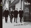 ライヴ・アット・ザ・BBC (2013年リマスター盤) (2枚組 ディスク1)