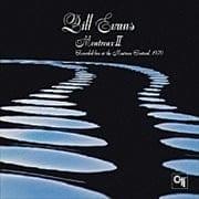 モントルーII  [Blu-spec CD]