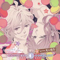 BROTHERS CONFLICT キャラクターCD 2NDシリーズ 4 with 光&琉生