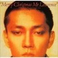 戦場のメリークリスマス〜30th anniversary edition〜 [SHM-CD] (2枚組 ディスク1)