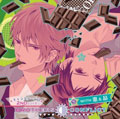 BROTHERS CONFLICT キャラクターCD 2NDシリーズ 5 with 棗&昴