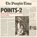 POINTS-2 [HQCD]