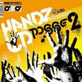 HANDZ UP POSSE 2 MIXED BY DJ UTO