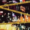 池袋ウエストゲートパーク オリジナルサウンドトラック [インストゥルメンタル]