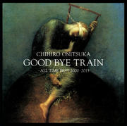 GOOD BYE TRAIN 〜All Time Best 2000-2013 [SHM-CD] (2枚組 ディスク2)