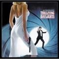 007/リビング・デイライツ オリジナルサウンドトラック