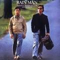 レインマン  オリジナルサウンドトラック