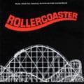 ジェット・ローラー・コースター  オリジナル・サウンドトラック