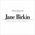 ジェーン・バーキン〜ベスト・セレクション [SHM-CD]